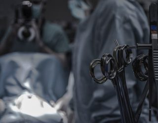 Medical Negligence – Wrongful Treatment and/or Failure to Disclose Material Risks