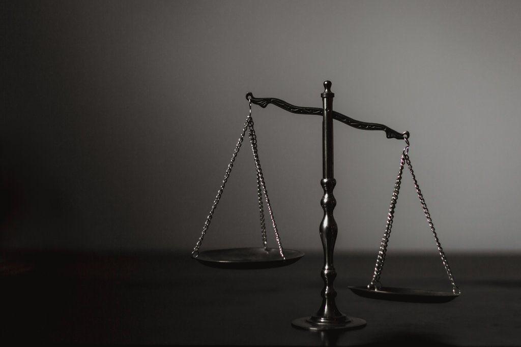 civil-court-sue-justice